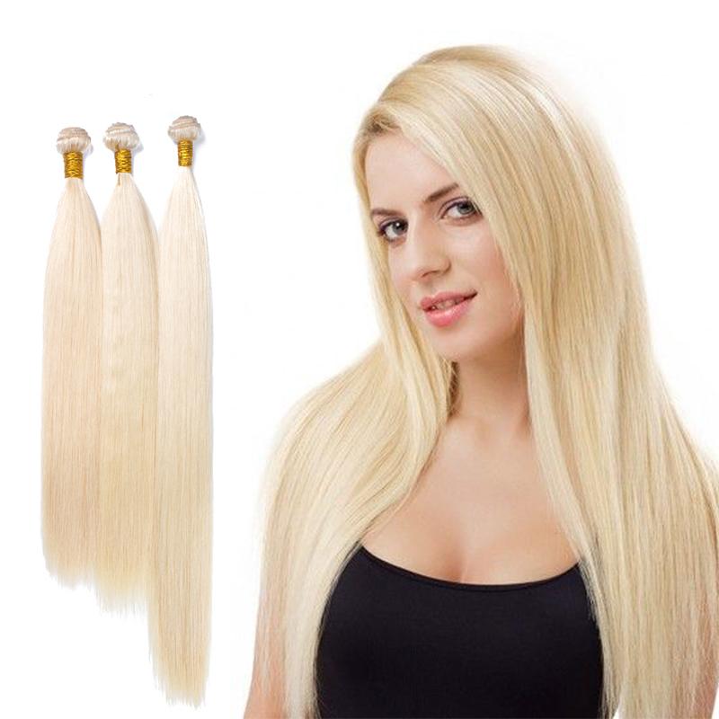 blonde-haar1