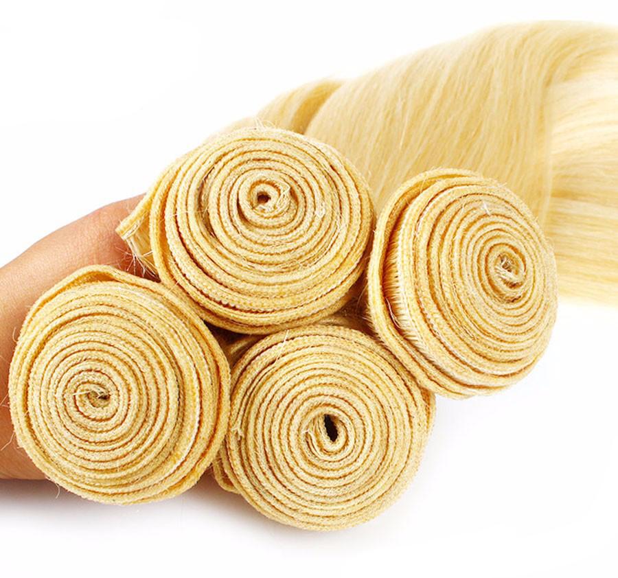 blonde-hair2